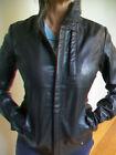 G-Star Coats & Jackets for Women