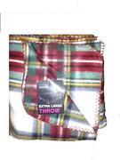Primark Blanket