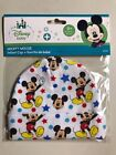Mickey Mouse Beanie Hats for Babies
