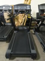 Commercial Gym Equipment Clearance