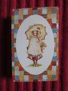 Holly Hobbie Cards