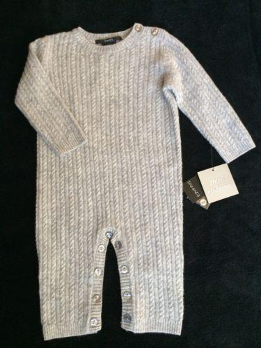 Find great deals on eBay for cashmere baby clothes. Shop with confidence.