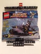Lego Jet Ski
