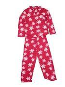 Nicole Miller Pajamas