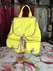 Talbots Large Bags & Handbags for Women