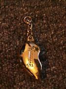 Schlüsselanhänger Herz Gravur