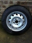 Vauxhall Corsa Tyres