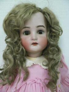 Best Selling in Antique Doll