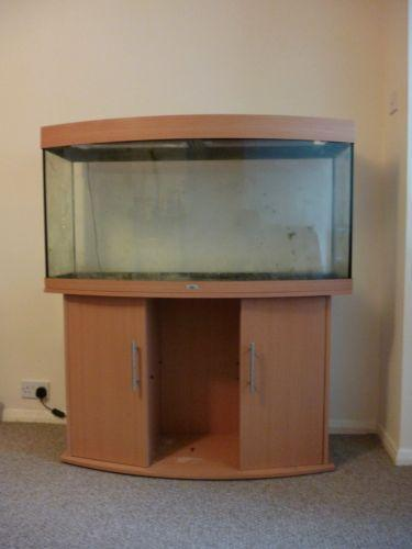 juwel vision 260 aquariums ebay. Black Bedroom Furniture Sets. Home Design Ideas