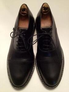tods clothing shoes accessories ebay