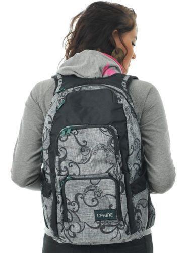 Dakine Jewel Backpack | eBay