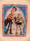 Toy Story Gift Bags