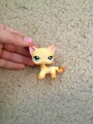 Littlest Pet Shop 339