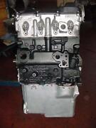 JX Motor