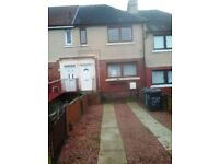3 bedroom house for let in Motherwell - Available Now