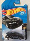 Hot Wheels Hot Wheels Zamac 1:43 Diecast & Toy Vehicles