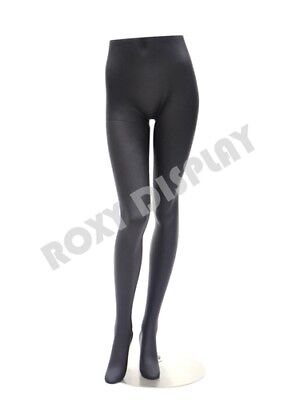 Female Mannequin Legs Md-fl9bk