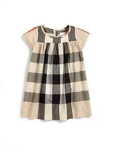 Burberry Girls Ebay