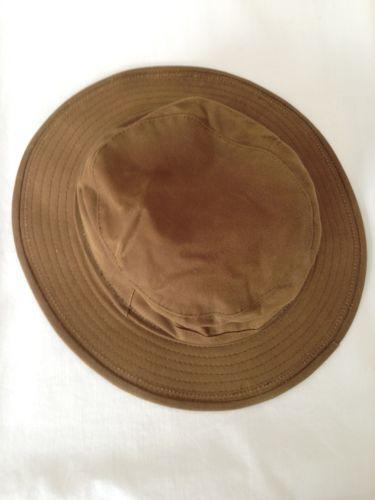 Filson Hat Ebay