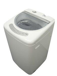 Haier Portable washing machine (HLP21N )