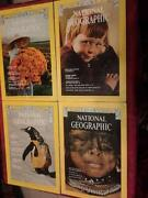 National Geographic Collection
