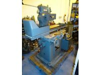 JONES & SHIPMAN 24 X 8 SURFACE GRINDER