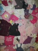 Babykleidung Paket