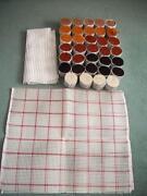Latch Hook Rug Kits