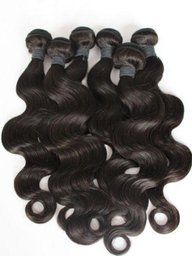 Indian Hair Bundles Ebay