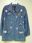 Petites PL Coats & Jackets for Women