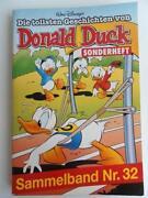 Die Tollsten Geschichten Von Donald Duck