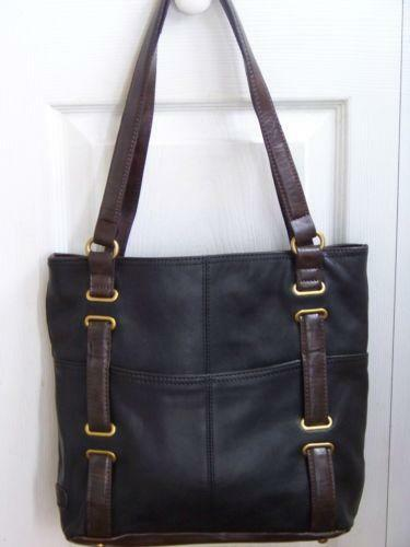 fca053cbdd Vintage Handbags On Ebay | Stanford Center for Opportunity Policy in ...