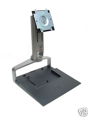 DELL E Series Flat Panel TFT Monitor Stand & VESA KIT upto 24
