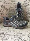Eddie Bauer Lace-Up Athletic Shoes for Women