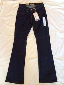 c87be5a12e3 Levis 529: Clothing, Shoes & Accessories | eBay