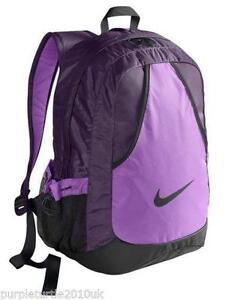 47f86190f5 Girls Nike Backpack