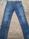 Just Cavalli Regular 38 Jeans for Men