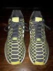 Adidas Running Shoes adidas Torsion Shoes for Men
