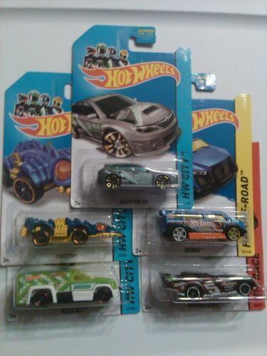 Subaru Toy Car Ebay