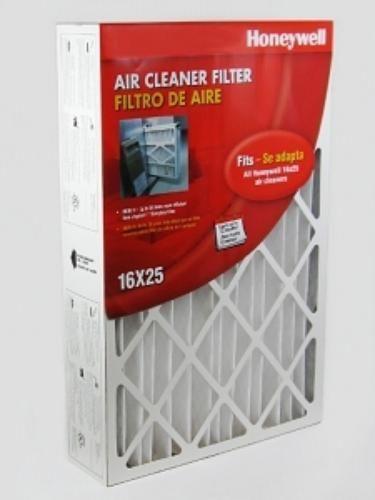 Honeywell Furnace Filter Ebay