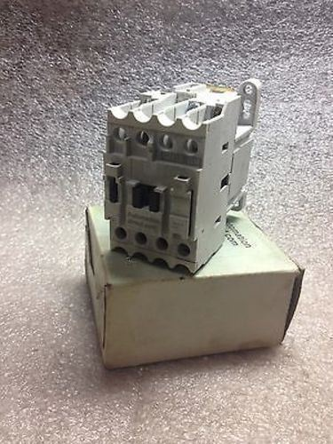 (ACAB-1) Automation Direct Gh-15Bn3-01B Contactor