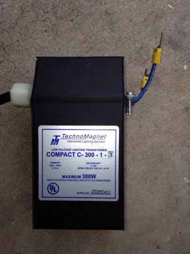 low voltage relay low voltage transformer