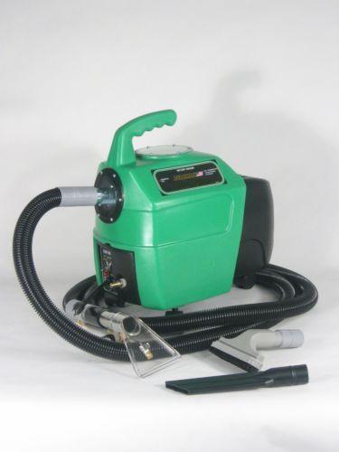 Water Extractor Ebay