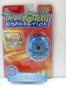 Tamagotchi Version 2