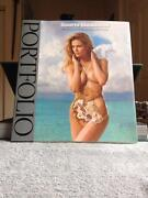Sports Illustrated Hardcover