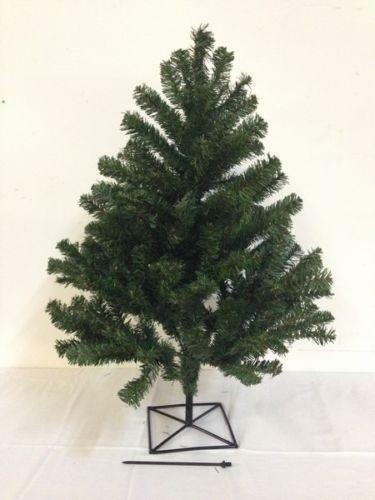 Tabletop lighted christmas tree ebay
