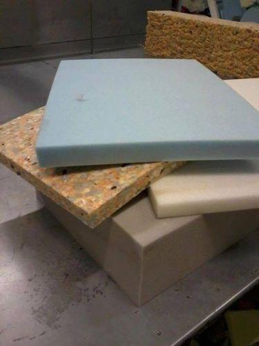 Upholstery Foam Home Furniture Amp Diy Ebay
