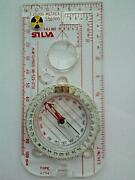 Silva Military Compass