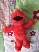 H&M Elmo