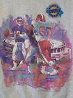 Jim Kelly NFL Sweatshirts
